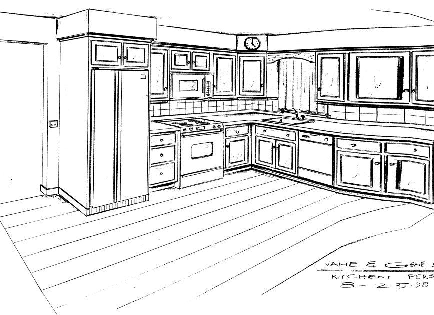 Counter View 36 Jpg 108183 Bytes