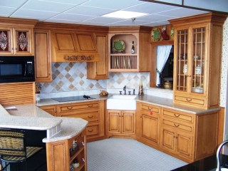 quaker kitchen design. For the ultimate in beauty  functionality and quality let us design install your kitchen bathroom family room cabinetry Quaker Maid Kitchens of Reading