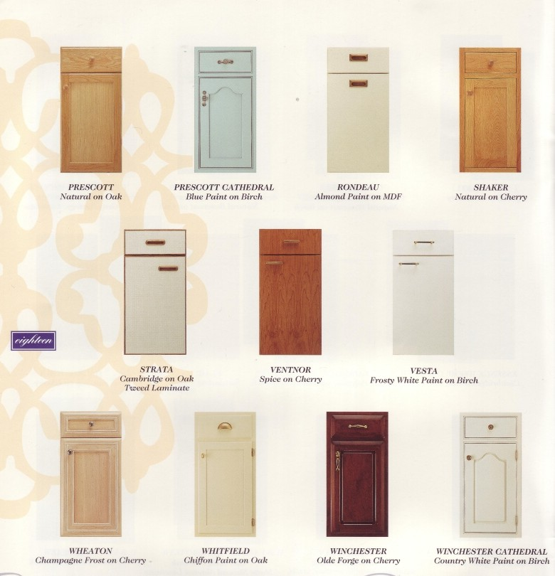 Quaker Maid Kitchens Leesport Pa on all american maid, the kitchen maid, royal maid,