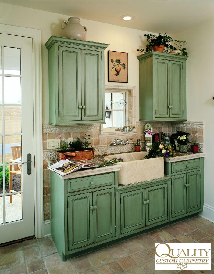 quaker maid kitchen cabinets wow blog. Black Bedroom Furniture Sets. Home Design Ideas